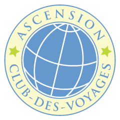 Actualités de l'ile de l'Ascension