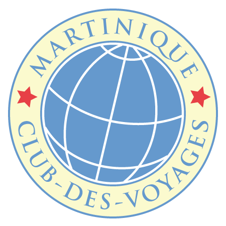 Actualit�s de la�Martinique