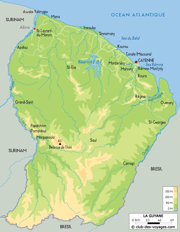 http://www.club-des-voyages.com/cdv_maps/413.jpg