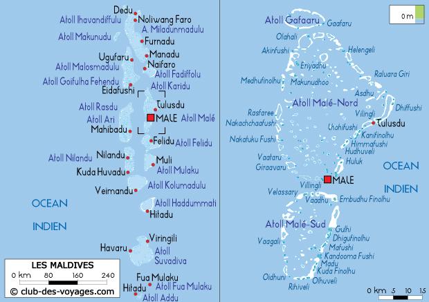 maldives-carte