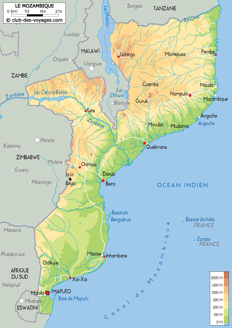 carte-du-mozambique