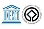 Les sites espagnols du patrimoine mondial