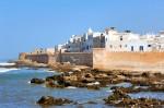 Essaouira en quelques mots