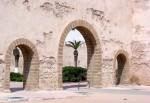 Lieux à visiter à Essaouira