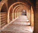 Lieux à visiter à Agadir