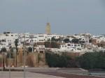 La kasbah des Oudaïas