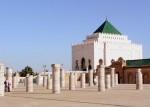 Rabat en quelques mots