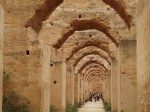 Autres monuments de Meknès