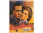 Casablanca en quelques mots