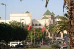 Lieux à visiter à Casablanca