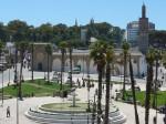 Lieux à visiter à Tanger