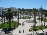 Autres quartiers de Tanger