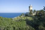 Les environs de Tanger