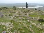 Les ruines romaines de Lixus