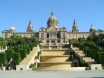 Le musée d'Art de Catalogne