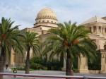 Lieux à visiter à Marrakech