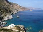 Photos d'Amorgos