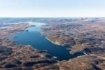 Site du patrimoine industriel de Rjukan-Notodden