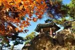 Aires historiques de Baekje