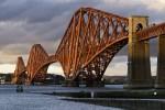 Le pont du Forth