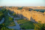 Paysage culturel de la forteresse de Diyarbakir et des jardins de l'Hevsel