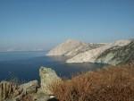 Paysages de Folegandros