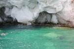 Promenade en Caïque