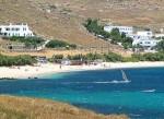 Où se promener à Mykonos ?