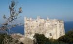 Où se promener à Naxos ?