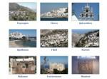 Photos de Naxos