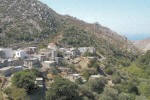 Paysages de Naxos