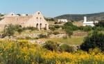 Où se promener à Paros ?