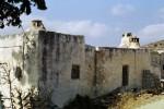 Villages de Paros