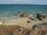Golden Beach Tserdakia