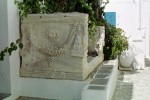 Kastro - Sifnos