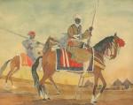 Histoire du Tchad