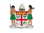 Mélanésiens et Indiens des Fidji