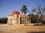 Histoire de la Casamance