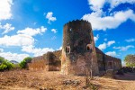 Histoire de Lamu