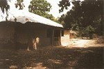 Affiniam (Casamance)
