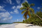 Le Sud Atlantique & Plein Sud