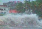 Les cyclones