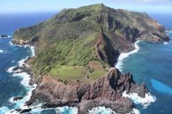Île de Pitcairn