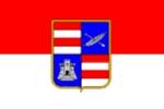 Le comitat de Dubrovnik-Neretva