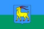 Le comitat d'Istrie