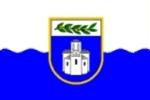 Le comitat de Zadar
