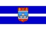 Le comitat d'Osijek-Baranja