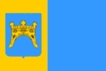 Le comitat de Split-Dalmatie