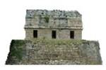Sites archéologiques