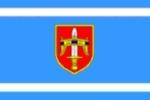 Le comitat de Šibenik-Knin
